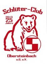 25_Jahre_Schlueterclub